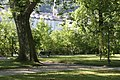 Innsbruck, Austria. August 2016 (33645632032).jpg