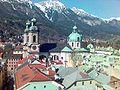Innsbruck-view-Martyr.jpg