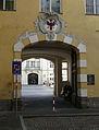 Innsbruck gates.JPG