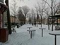 Inom Vallgraven, Göteborg, Sweden - panoramio - Torleif Ceder (110).jpg