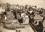 Insel Helgoland - Oberland um 1929-30.jpg