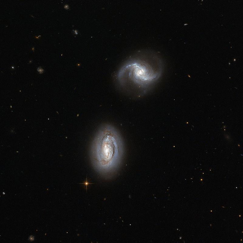 Inseparable galactic twins.jpg