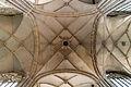 Inside St. Vitus, ceiling.jpg