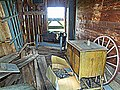 Inside abandoned house of Richmond - panoramio.jpg