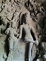 Inside the Elephanta Caves.jpg