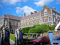 Institute of Education and Celtic Culture, Dingle, Kerry, Ireland.jpg