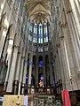 Intérieur Cathédrale Saint Pierre - Beauvais (FR60) - 2021-05-30 - 12.jpg