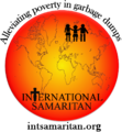 Int. Samaritan Logo (Final).png