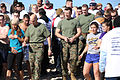 Integrated Task Force Marines participate in Special Olympics Polar Plunge 150110-M-ZM882-413.jpg