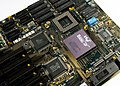 Intel i486DX-33.jpg