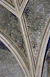 interieur - noorbeek - 20316768 - rce
