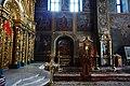Interior, St. Michael's Golden-Domed Monastery, Kiev (29528996118).jpg