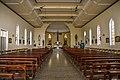 Interior - Parroquia Inmaculada Concepción - Comuna de Humboldt (Santa Fe).jpg