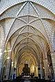 Interior Catedral Primada CCSD 11 2017 7111.jpg