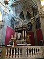 Interior Iglesia Mayor Prioral de El Puerto de Santa Maria - 1.jpg