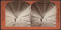 Interior Raiway (Railway) Suspension Bridge, 800 feet long, by Barker, George, 1844-1894.png