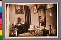Interior da Residência de Julia da Silva Monteiro e de sua filha, Alice Maria da Silva Monteiro (1) - 1-21740-0000-0000, Acervo do Museu Paulista da USP.jpg