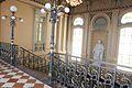 Interior do Palácio Rio Branco 1.jpg