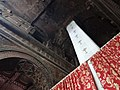 Interior of Bet Maryam Rock-Hewn Church - Lalibela - Ethiopia - 02 (8725965874).jpg