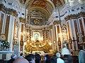Interior of Church - panoramio.jpg