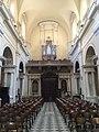Interior of the Jesiut Church 54.jpg