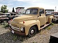 International Harvester Pick-Up (7654019818).jpg