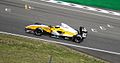 International formula master car.jpg
