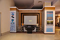 Internet and Browser - Emerging Technologies Gallery - Science Exploration Hall - Science City - Kolkata 2016-02-22 0454.JPG