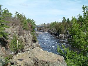 Saint Croix National Scenic Riverway InterstateStateParkMN arf3.JPG