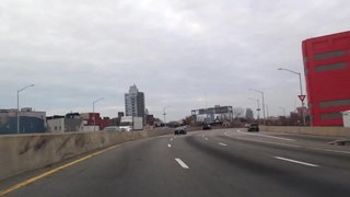 File:Interstate 278 time-lapse.webm