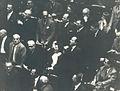Intervento alla Camera dei Deputati 1946.jpg