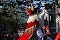 Intocht van Sinterklaas in Schiedam 2009 (4103363282) (2).jpg