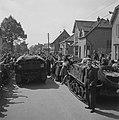 Intocht van het Canadese 1e Leger in de provincie Utrecht, Bestanddeelnr 900-2771.jpg