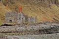 Inver Tote diatomite works - geograph.org.uk - 719557.jpg