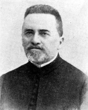 Ioan Mota