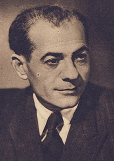 Iosif Chișinevschi Romanian politician
