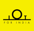 Iot-for-india-wiki.png