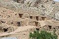 Iran (2641659929).jpg