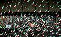 Iranian Revolution anniversary 2017 10.jpg