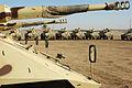 Iraqi Cascavels.jpg