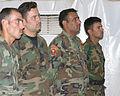 Iraqi Police Graduation DVIDS51749.jpg