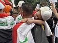 Iraqi Protests in Australia.jpg