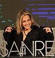 Irene Grandi di Sanremo - 2020IMG 1849 (cropped).JPG