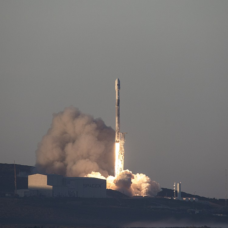 Iridium-5 Mission (40227112875).jpg