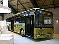 Irisbus Crossway LE - RNTP 2011.JPG