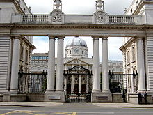 Irishgovbuildings.JPG