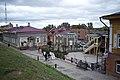 Irkutsk (15833667336).jpg