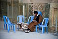 Irnt070-Isfahan-Meczet Piątkowy.jpg