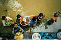 Irrawaddy67.jpg