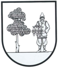 Irshava city coat.png
